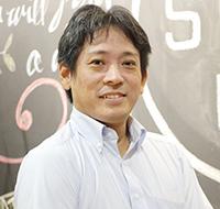 コーディネータ【動画制作】 高松 博由樹