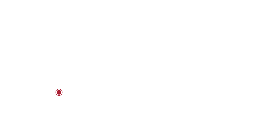 Free Service/Solution